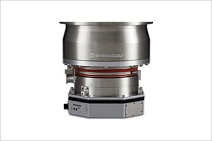 TMP-X4306