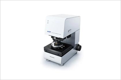ナノサーチ®顕微鏡 SFT-4500